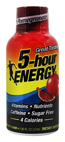 5-hour-energy-energy-shot-pomegranate-flavor-2-oz