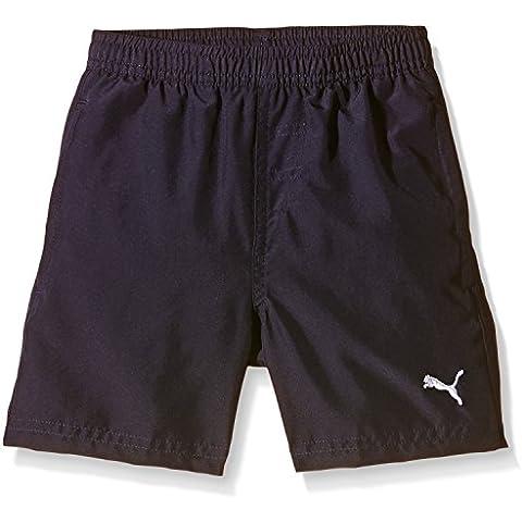 Puma-Pantalón corto de deporte Active