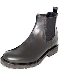 Samsonite Herrenschuhe Shoe Boot Stiefeletten 101764