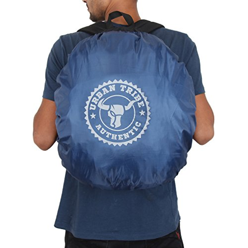 Urban Tribe Rainman backpack Raincover  available at amazon for Rs.149