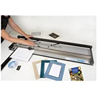 Logan Graphics Framer'Edge s Elite, taglia 40