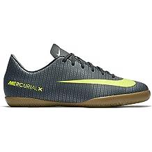 Nike 852488-376, Botas de Fútbol para Niños