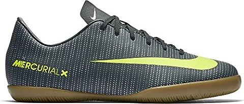 Nike Jungen 852488-376 Fußballschuhe, 33 EU