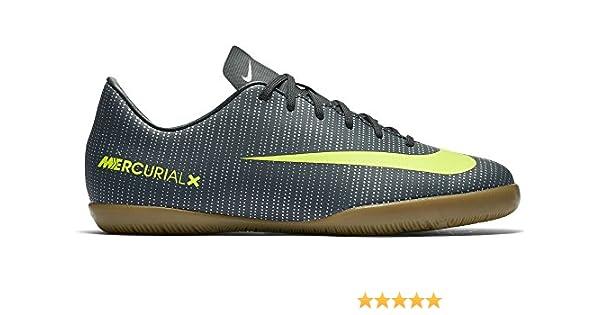 sports shoes 9c827 a29e8 Nike Jungen 852488-376 Fußballschuhe: Amazon.de: Schuhe & Handtaschen