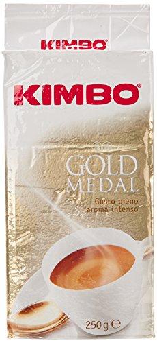 cafe-gold-medal-250gr-produit-artisanal-italien