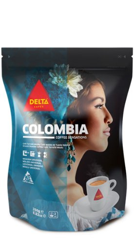 delta-ground-roasted-coffee-from-colombia-for-espresso-machine-or-bag-250g