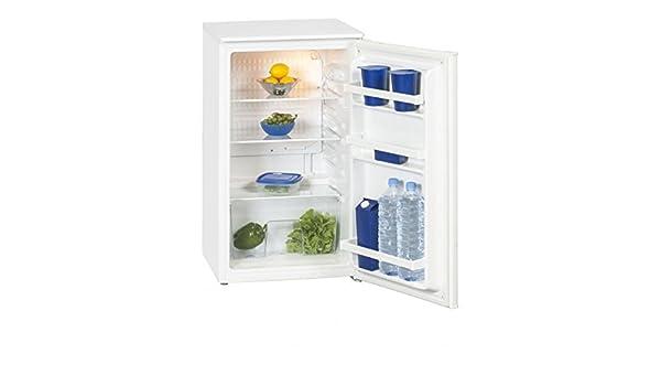 Amica Kühlschrank Ks 15195 W : Exquisit ks 102 1 rva top kühlschrank a kühlteil98 liters