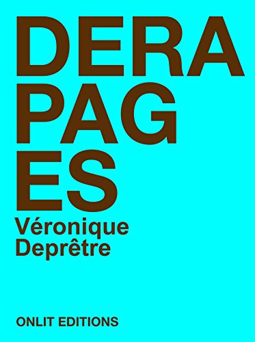 drapages