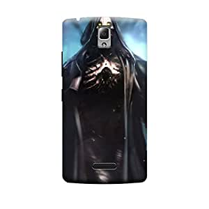 Ebby Premium Printed Back Case Cover With Full protection For Nokia Lumia 730 (Designer Case)