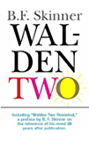 Walden Two (Hackett Classics)