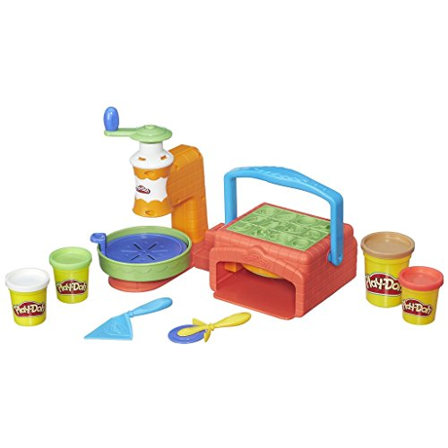 play-doh-b7418-la-pizzeria