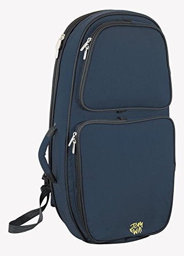 TOM AND WILL 26BH -387 BARITONO FUNDA PARA TROMPA