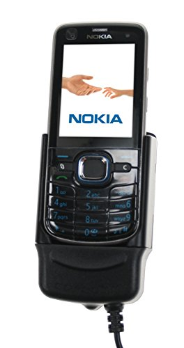 carcomm-active-mobile-phone-cradle-for-nokia-6220-classic