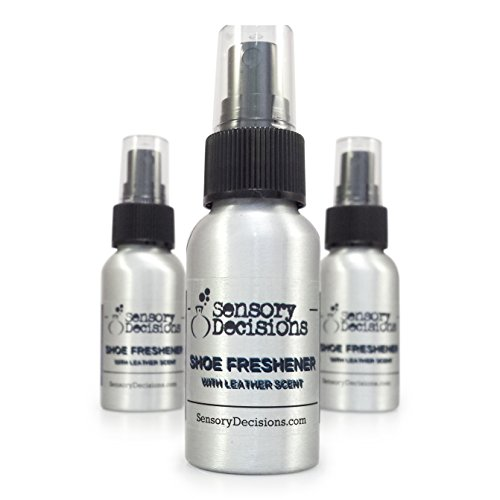 shoe-freshener-spray-shoe-sanitizer-and-deodorizer-with-new-shoe-smell-by-sensory-decisions-twin-pac