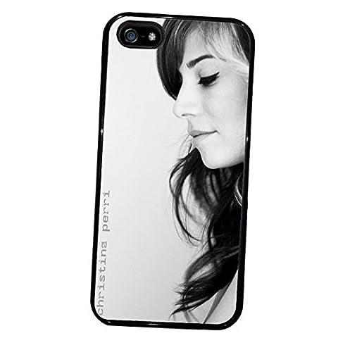Coque,Christina Perri Case Coque iphone 6 Plus & 6s Plus,Cas De Téléphone