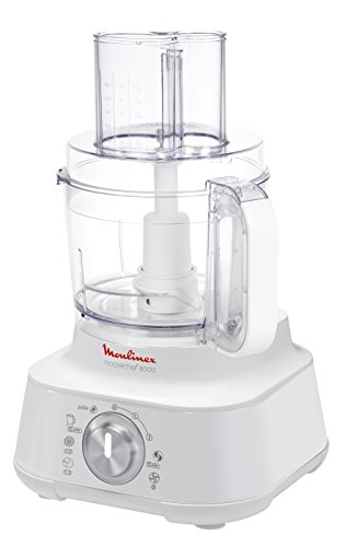 moulinex-masterchef-8000-food-processors-white-plastic