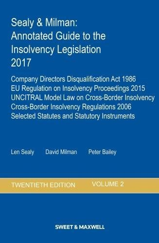 sealy-milman-volume-2-annotated-guide-to-the-insolvency-legislation-2017