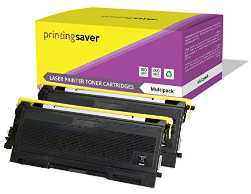 tn2005-printing-saver-pack-de-2-toners-compatibles-para-brother-dhl-2035-hl-2037-hl-2037e-impresoras