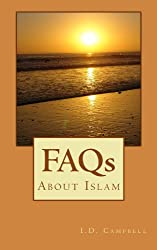 FAQs About Islam