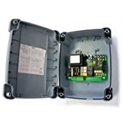 NICE-Kit-completo-profesional-motor-batiente-para-puerta-o-cancela-de-garaje-automtica-motor-Nice-Toona-Central-Nice-A60-Mindy-Receptor-Nice-OXI-Mando-Nice-FLO2RE
