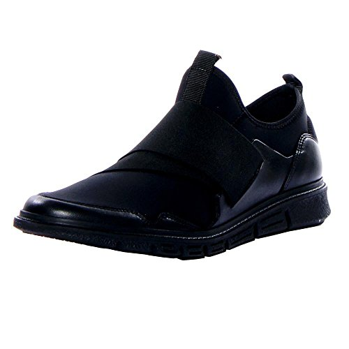 Kenneth Cole Design 10397 - Mode Hommes Chaussures