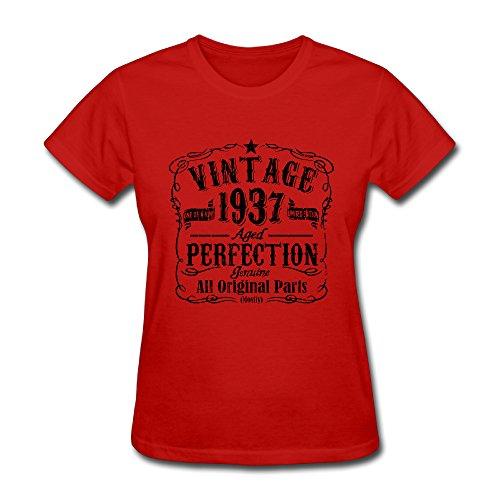 george-oy-vintage-1937-birthday-womens-quick-dry-o-neck-short-sleeve-t-shirt-ladies-tees