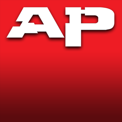 AltPress -