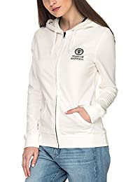 Franklin & Marshall Women's Hoodie