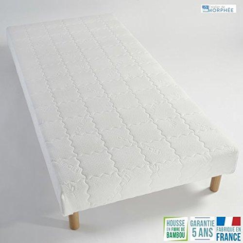 Somier-110-x-180-lminas-madera-maciza