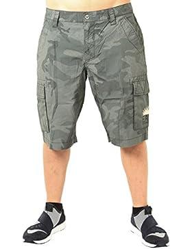 Emporio AR Pantalones 3YPS18-PN82Z-29 1