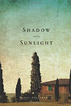 Shadow into Sunlight (Shadows Series) by [Shelabarger, Elaine]