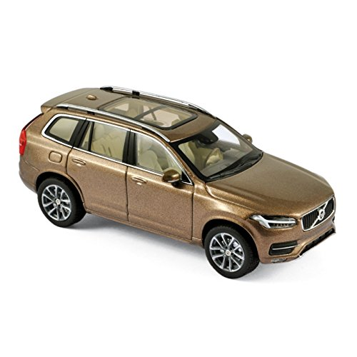 norev-870051-143-scale-2015-volvo-xc90-die-cast-model