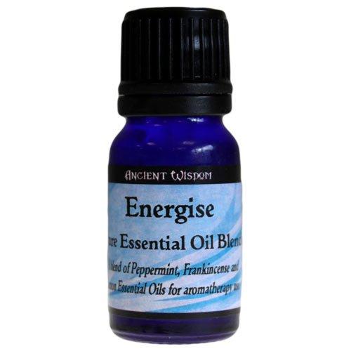 energiespendende-mischung-aus-atherischen-olen-10-ml-10-ml-duft-von-rose-pfefferminze-zitrone-weihra