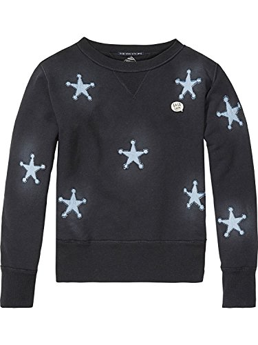 scotch-soda-damen-sweater-sweatshirt-blue-stars-12-navy