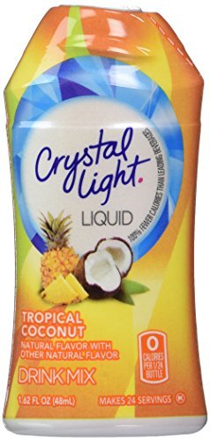 crystal-light-liquid-tropical-coconut-162-oz-pack-of-12-by-crystal-light