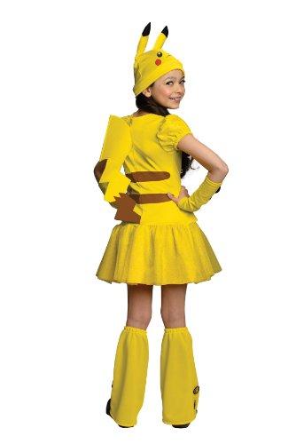 Disfraz-de-Pikachu-para-nia-5-7-aos