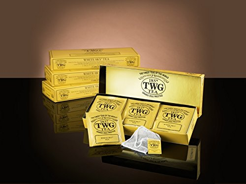 twg-singapore-the-finest-teas-of-the-world-white-sky-15-sachets-de-the-de-pur-coton-cousu-a-main