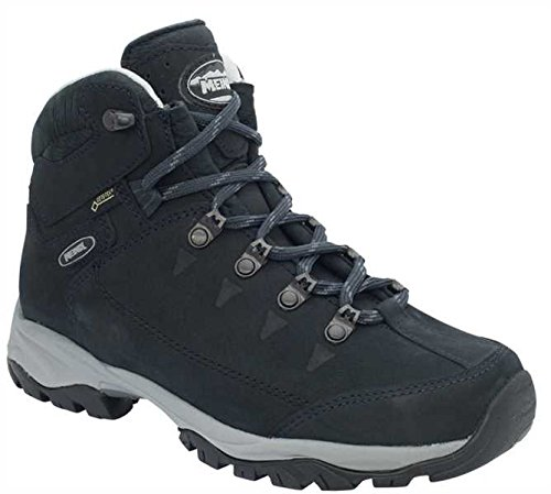 Meindl Ohio Lady 2 GTX - 6,5 (Leder Ohio)
