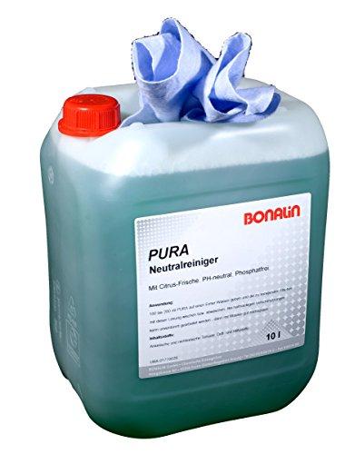 bonalin-pura-neutralreiniger-zitrus-kuchenreiniger-im-10-liter-kanister