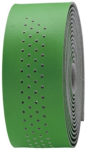 BBB Lenkerband Speed Ribbon BHT-12, grün, 200 x 3 cm, 2.929.771.208