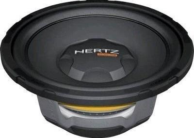 hertz-energy-es-300-subwoofer-30-cm