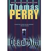 Pursuit Perry, Thomas ( Author ) Feb-14-2006 Paperback