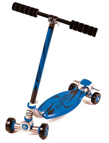 fuzion-sport-city-scooter-en-aluminium-bleu