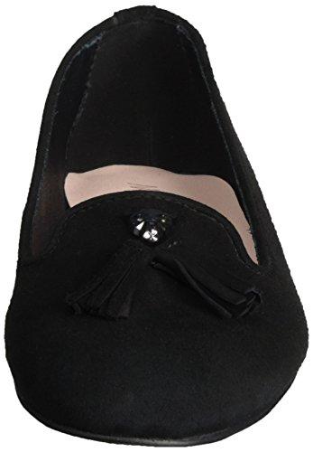 MARC CAIN Gb Sf.06 L15, Ballerines femme Noir
