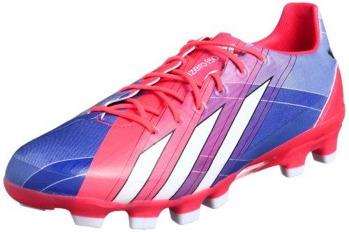 RX HG Messi Fussballschuhe EUR 43 UK 9 Herren Schuhe ()