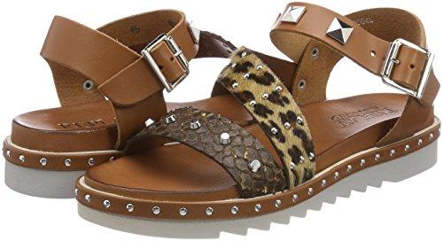 Womens Irme Sling Back Sandals Replay TinhnqBFB
