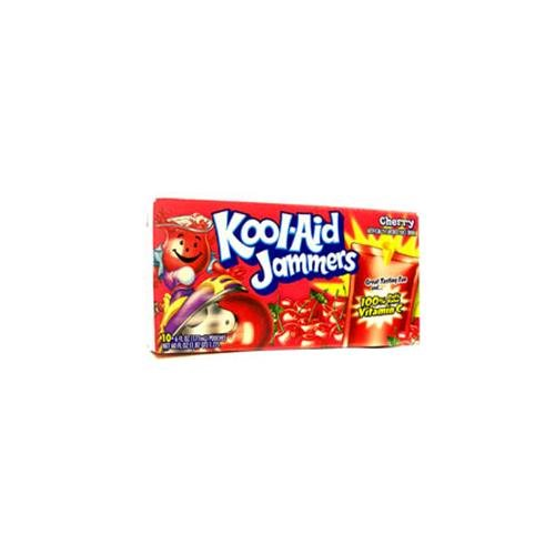 kool-aid-jammers-cherry-10-x-6-oz-177ml-1