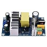 8Eninite AC 100-240V To DC 24V 4A-6A Switching Power Supply Module AC-DC Transformer