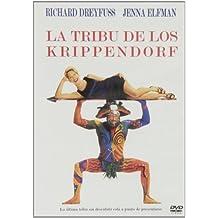 La Tribu de los Krippendorf