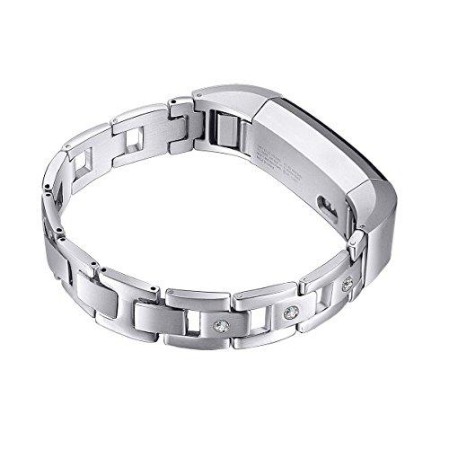 Strap For Fitbit – Straps